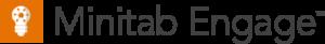 Minitab-Engage-Logo