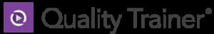 QT_NEW-logo