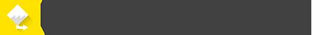 workspace_NEW-logo