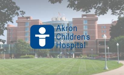 AkronHospital-withlogo-case-study