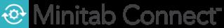 Minitab_Connect_Logo